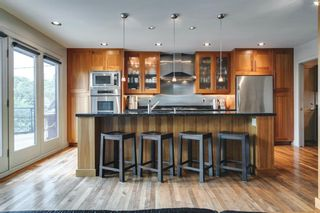 Photo 15: 199 Cardiff Drive NW in Calgary: Cambrian Heights Detached for sale : MLS®# A1127650