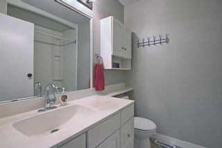 Photo 27: 7811 22 Street SE in Calgary: Ogden Semi Detached for sale : MLS®# A1134886