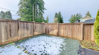 Photo 23: 3602 Lyall Point Cres in : PA Port Alberni House for sale (Port Alberni)  : MLS®# 866670