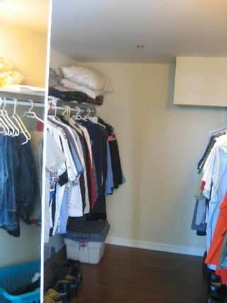 """Photo 21: 2005 289 DRAKE Street in Vancouver: Downtown VW Condo for sale in """"PARKVIEW TOWER"""" (Vancouver West)  : MLS®# V661632"""