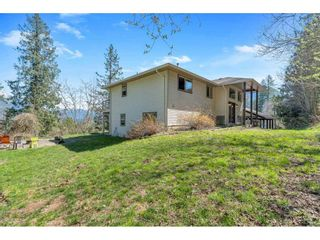 Photo 7: 47673 FORESTER Road: Ryder Lake House for sale (Sardis)  : MLS®# R2566929