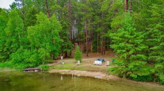 Photo 36: LK283 Summer Resort Location in Boys Township: Retail for sale : MLS®# TB212151