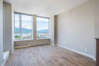 Photo 7: 2106 550 TAYLOR Street in Vancouver: Downtown VW Condo for sale (Vancouver West)  : MLS®# R2602844