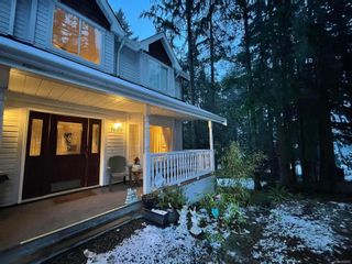 Photo 1: 1683 Wilmot Ave in : ML Shawnigan House for sale (Malahat & Area)  : MLS®# 864073