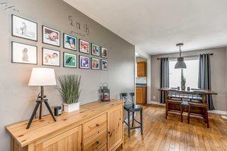 Photo 10: 9528 Wellington 124 Road: Erin House (Bungalow) for sale : MLS®# X5315751