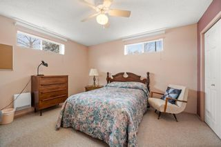 Photo 14: 143 Balsam Crescent: Olds Detached for sale : MLS®# A1091920