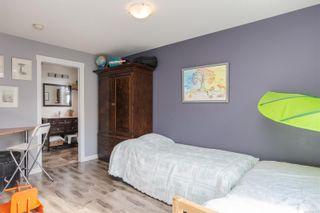 Photo 7: 590 Bradley St in : Na Central Nanaimo House for sale (Nanaimo)  : MLS®# 867131