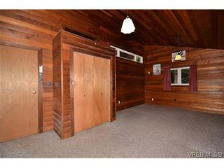 Photo 19: 10968 Madrona Drive in NORTH SAANICH: NS Deep Cove Residential for sale (North Saanich)  : MLS®# 313987