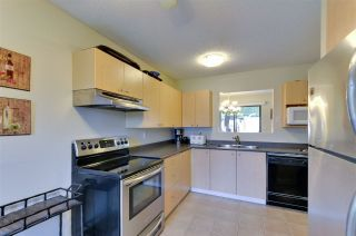 """Photo 2: 255 27411 28 Avenue in Langley: Aldergrove Langley Townhouse for sale in """"Alderview"""" : MLS®# R2283572"""