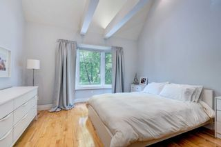 Photo 15: 39 Pine Street in Toronto: Weston House (2-Storey) for sale (Toronto W04)  : MLS®# W4820816