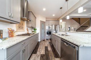 Photo 10: 7112 SUMMERSIDE GRANDE Boulevard in Edmonton: Zone 53 House for sale : MLS®# E4262162