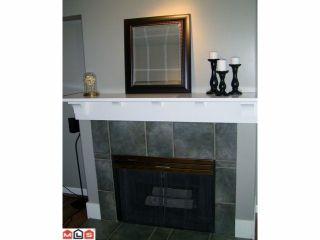 "Photo 3: 26 8890 WALNUT GROVE Drive in Langley: Walnut Grove Townhouse for sale in ""HIGHLAND RIDGE"" : MLS®# F1111753"