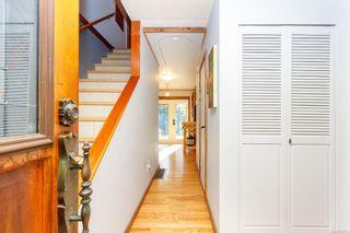 Photo 5: 4953 Homestead Way in : Na Cedar House for sale (Nanaimo)  : MLS®# 870743