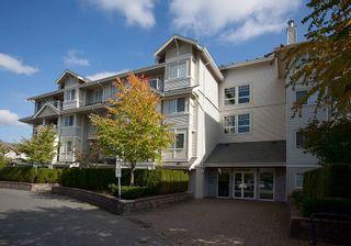 """Photo 2: 104 19340 65 Avenue in Surrey: Clayton Condo for sale in """"Esprit"""" (Cloverdale)  : MLS®# R2014619"""