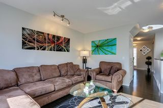 Photo 18: 188 COPPERPOND Road SE in Calgary: Copperfield House for sale : MLS®# C4182363