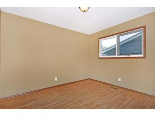 Photo 9: 419 MIDRIDGE Drive SE in CALGARY: Midnapore Residential Detached Single Family for sale (Calgary)  : MLS®# C3523286
