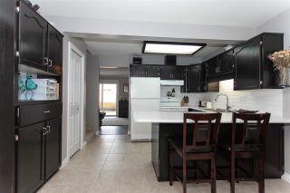 "Photo 9: 30 11757 207 Street in Maple Ridge: Southwest Maple Ridge Townhouse for sale in ""HIDDEN CREEK ESTATES"" : MLS®# R2326886"