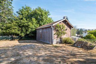 Photo 37: 2123 Church Rd in : Sk Sooke Vill Core House for sale (Sooke)  : MLS®# 884972