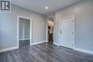 Photo 14: 129 EAST AVE S in Hamilton: Multi-family for sale : MLS®# X5376729