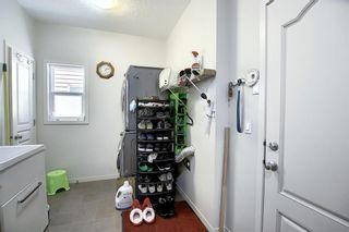 Photo 24: 119 PANTON Landing NW in Calgary: Panorama Hills Detached for sale : MLS®# A1062748