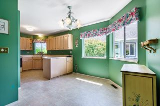 """Photo 11: 45 5550 LANGLEY Bypass in Langley: Langley City Townhouse for sale in """"RIVERWYNDE"""" : MLS®# R2598907"""