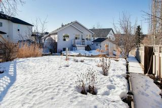 Photo 30: 26 Jensen Heights Place NE: Airdrie Detached for sale : MLS®# A1062665