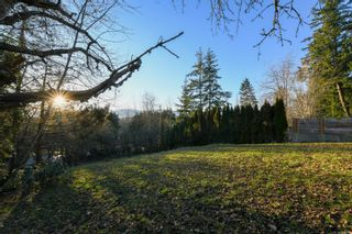 Photo 3: 4659 McQuillan Rd in : CV Courtenay East Land for sale (Comox Valley)  : MLS®# 863260