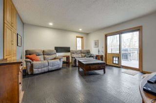 Photo 29: 145 23248 TWP RD 522: Rural Strathcona County House for sale : MLS®# E4254508