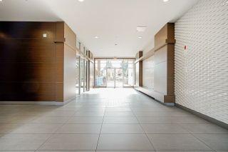 Photo 36: 413 7511 120 Street in Delta: Scottsdale Condo for sale (N. Delta)  : MLS®# R2601065