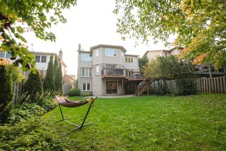 Photo 32: 41 Chipperfield Crescent in Whitby: Pringle Creek House (2-Storey) for sale : MLS®# E5400077