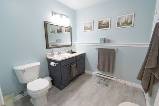 Photo 23: 1866 ACADIA Drive in Kingston: 404-Kings County Residential for sale (Annapolis Valley)  : MLS®# 202003262