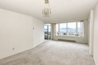 "Photo 19: 1005 6055 NELSON Avenue in Burnaby: Forest Glen BS Condo for sale in ""La Mirage II"" (Burnaby South)  : MLS®# R2529791"