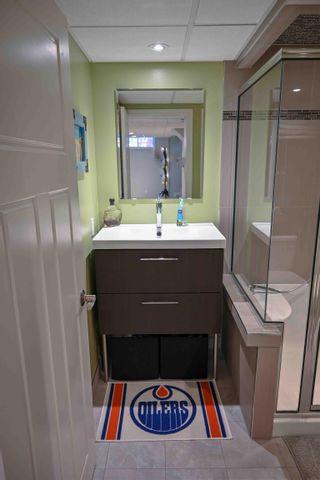 Photo 41: 15103 77 Avenue in Edmonton: Zone 22 House for sale : MLS®# E4261160