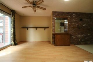 Photo 17: 70 McNeil Crescent in Yorkton: Heritage Heights Residential for sale : MLS®# SK847556