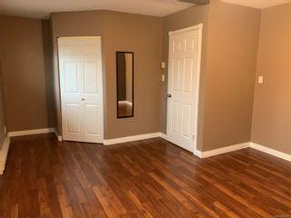 Photo 10: A 4646 Northland Pl in : CV Courtenay East Half Duplex for sale (Comox Valley)  : MLS®# 861317