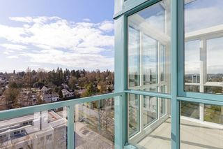 """Photo 28: PH2C 2988 ALDER Street in Vancouver: Fairview VW Condo for sale in """"Shaughnessy Gate"""" (Vancouver West)  : MLS®# R2542622"""