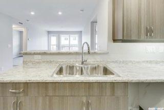 Photo 10: 116 915 Kristjanson Road in Saskatoon: Silverspring Residential for sale : MLS®# SK870612