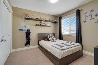 Photo 14: 1238 WESTERRA Crescent: Stony Plain House for sale : MLS®# E4228332