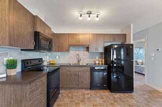 Photo 10: 603 250 Sage Valley Road NW in Calgary: Sage Hill Row/Townhouse for sale : MLS®# A1047150