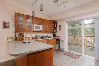 Photo 11: 3740 Elworthy Pl in : Na Departure Bay House for sale (Nanaimo)  : MLS®# 865811
