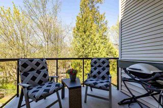 """Photo 24: 30 2088 WINFIELD Drive in Abbotsford: Abbotsford East Townhouse for sale in """"The Plateau on Winfield"""" : MLS®# R2566864"""