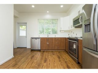 "Photo 5: 42 5858 142 Street in Surrey: Sullivan Station Townhouse for sale in ""Brooklyn Village"" : MLS®# R2272952"