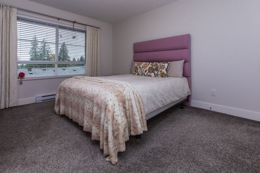 """Photo 8: Photos: 55 23651 132 Avenue in Maple Ridge: Silver Valley Townhouse for sale in """"MYRONS MUSE"""" : MLS®# R2439259"""