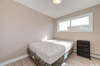 Photo 14: 10 2251 St Henry Avenue in Saskatoon: Exhibition Residential for sale : MLS®# SK849279