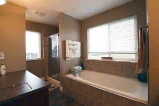 Photo 15: 13445 NEAVES Road in Pitt Meadows: North Meadows PI House for sale : MLS®# R2559471