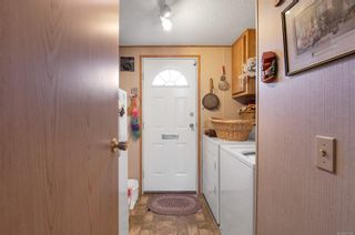 Photo 24: 17 1451 Perkins Rd in : CR Campbell River North Manufactured Home for sale (Campbell River)  : MLS®# 872756