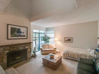 """Photo 5: 4379 ARBUTUS Street in Vancouver: Quilchena Townhouse for sale in """"Arbutus West"""" (Vancouver West)  : MLS®# R2581914"""