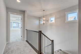 Photo 23: 246 West Grove Point SW in Calgary: West Springs Detached for sale : MLS®# A1153490