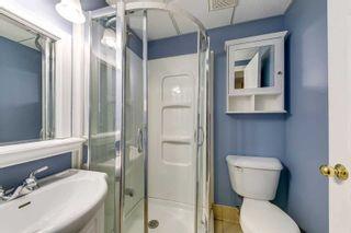 Photo 31: 1455 Liverpool Street in Oakville: West Oak Trails House (2-Storey) for sale : MLS®# W5301868