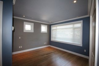 Photo 8: 1685 E 60TH Avenue in Vancouver: Fraserview VE House for sale (Vancouver East)  : MLS®# R2171347